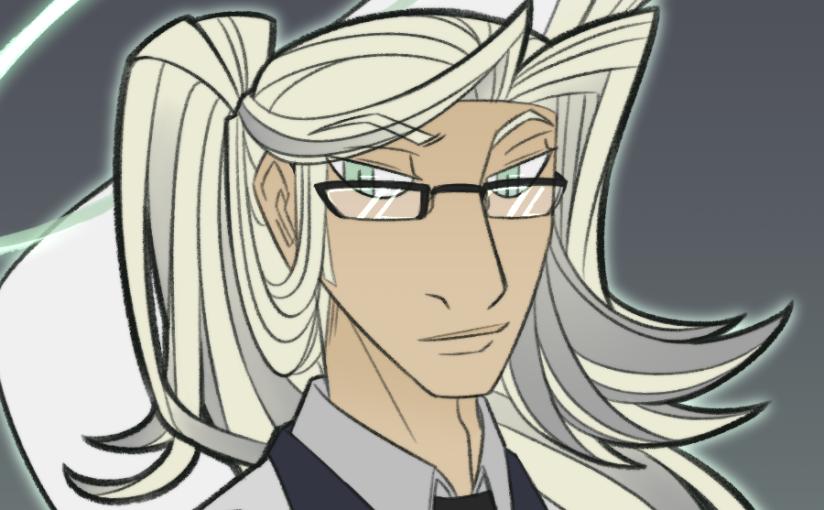 Profile — ZEPHYR