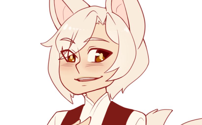 Profile — TAKASHI